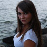Мария :: Анастасия Латышева