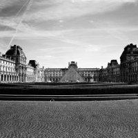 Paris :: Татьяна Грицаева