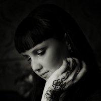 я :: Наталья Острекина