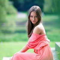 б/н :: Резеда Ахметова