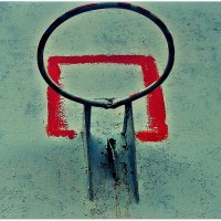 Long Live Basketball :: Олег Измайлов