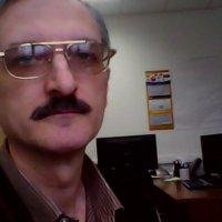 в офисе :: Vitto Nils