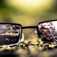 clear vision :: Артем Otlyakov