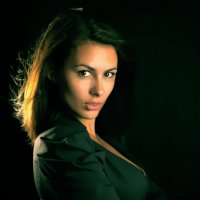 пробники :: Наташа Владимирова