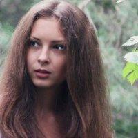 Валерия :: Марина Супольникова