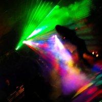World Night of the DJ's :: Артём Тарима