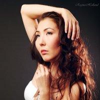 Olga :: Мур-Мур Фото