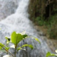 Водопад Эраван :: Lina Prokopenko