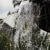 вода :: Irene Shubina