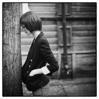 Lilya03 :: Адель Гайнуллин