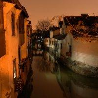 Китай :: IGOR KOUZNETSOV