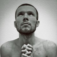 ... :: Alex Sokolov