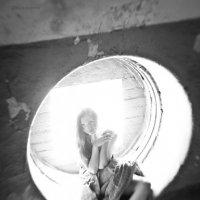 ... :: Natalia Vovk