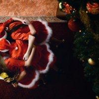 Merry Xmas-4 :: Altah ET