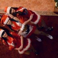 Merry Xmas-1 :: Altah ET