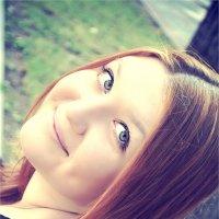 она :: Виктория Пономарева
