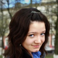 2 :: Sonya Kapelkina