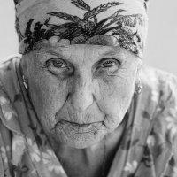 street portrait :: Максим Смирнов