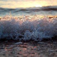 Балтийское море :: Alex Chilaj