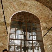 Hagia Sophia :: Алексей Чмыхалов