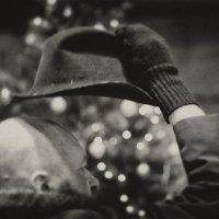 шляпа) :: Илья Покровский