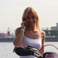 Красавица!!! :: Сергей Румянцев