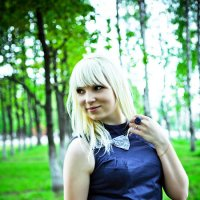 Photo 2 :: Юлия ***