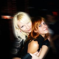 Photo 1 :: Юлия ***