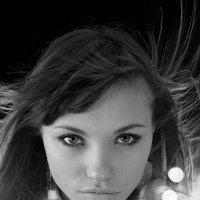 eyes... :: Владлен Харченко