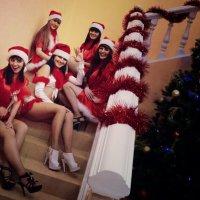 Merry Xmas-6 :: Altah ET