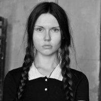 Old School :: Юлия Лия