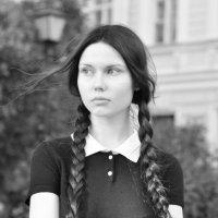 Old history :: Юлия Лия