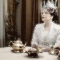 Чай :: Андрей Селиванов