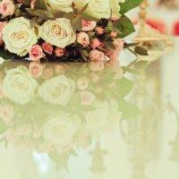 brides :: Татьяна Степанова
