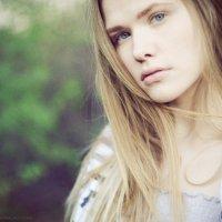 21st spring :: Евгений Нодвиков