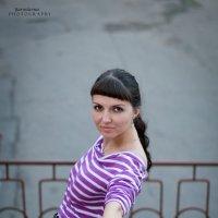 Полина :: Ярославна Колесник
