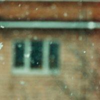 Зима :: Anton Yatsenyuk