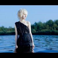 Adel` :: Natalia Dikova