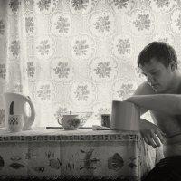 Малина :: Антон Шелудков