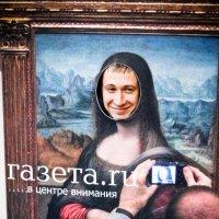 Я :: Дмитрий Корнилов
