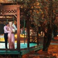 наш мир :: Москова Евгения