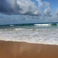 Андаманское море :: Ксения Беляева