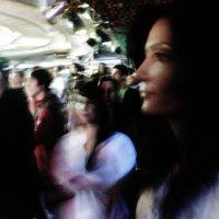 Lee& :: natalia nataria
