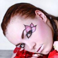 Beauty :: Катерина Кузнецова