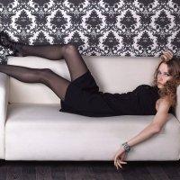 Fashion :: Катерина Кузнецова