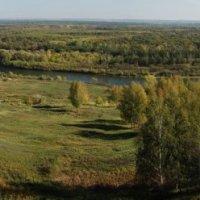 Панорама :: Владимир Новиков