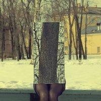 единое :: Alex Sokolov