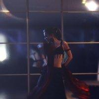 passiondance :: Altah ET