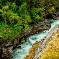 Norway 164 :: Arturs Ancans
