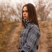 *** :: Павел Марчук